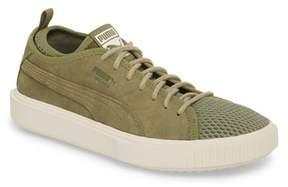 Puma Breaker Mesh Q2 Sneaker