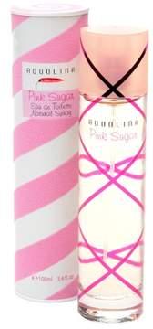 Aquolina Pink Sugar Eau De Toilette Spray