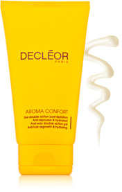 Decleor Aroma Confort Post Wax Double Action Gel