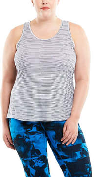 Lucy Workout Racerback (Women's)