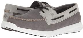 Sperry Sojourn Leather 2-Eye Men's Lace up casual Shoes