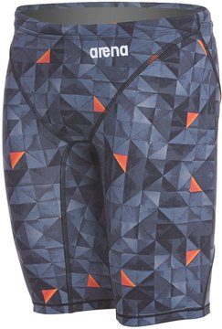 Arena Men's Limited Edition Powerskin ST 2.0 Jammer Tech Suit Swimsuit 8163220