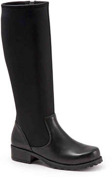 SoftWalk Women's Biloxi Boot