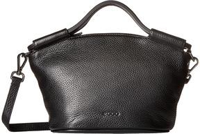 ECCO - SP 2 Small Doctors Bag Handbags