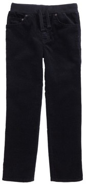 Tucker + Tate Toddler Boy's Corduroy Pants