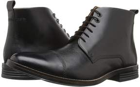 Hush Puppies Gage Parkview Men's Shoes