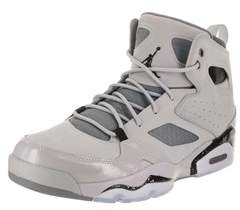 Jordan Nike Men's Fltclb '91 Basketball Shoe.