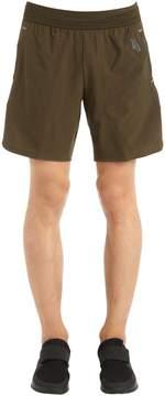 Nike Essentials Repel 2.0 Shorts