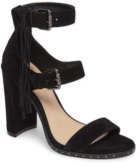 Vince Camuto Women's Jesina Sandal