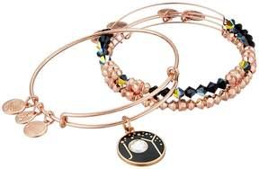 Alex and Ani Joy Set Of 3 Bracelet Bracelet