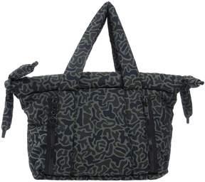 Y-3 Handbags