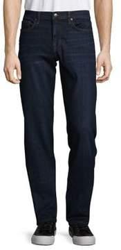 Joe's Jeans Harding Straight Leg Jeans