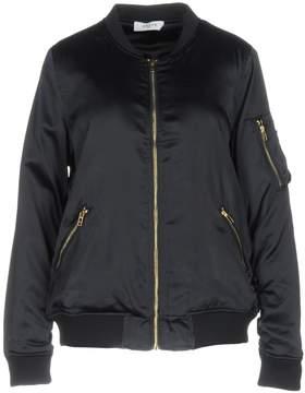 Axara Paris Jackets