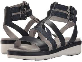 Jambu Piper Women's Shoes