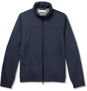 Orlebar Brown Fenlon Shell Harrington Jacket