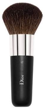 Dior Kabuki Brush