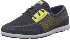 Helly Hansen Men's Trysail Water Shoes 8131127