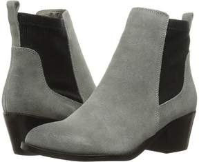Volatile Raya Women's Pull-on Boots