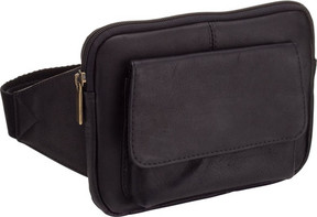 Le Donne Ledonne Journey Waist Bag LD-9880