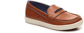 Tommy Hilfiger BOYS SHOES