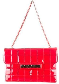 Chanel Digital Flap Bag
