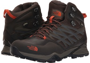 The North Face Hedgehog Hike Mid GTX®