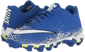 Nike Vapor Shark 2 Football Boys Shoes
