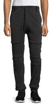 Drifter Rook 3-D Designed Pants