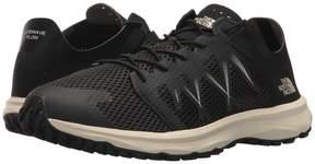 The North Face Litewave Flow Lace Women's Shoes