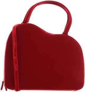 SIMONE ROCHA Handbags