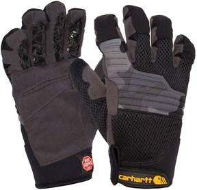 Carhartt Grip Shot Windstopper® Gloves - Insulated (For Men and Women)