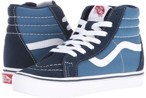 Vans Kids Sk8-Hi Reissue Lite Kids Shoes