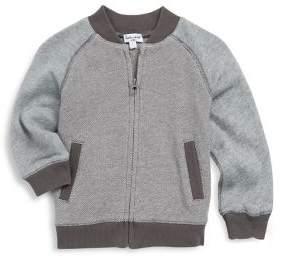 Splendid Toddler's Cotton Jacket