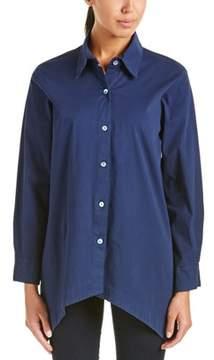 Allen Allen Shirt.