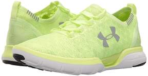 Under Armour UA Charged Coolswitch Run Women's Running Shoes