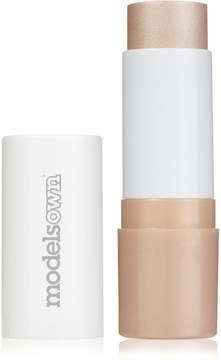 Models Own Sculpt & Glow Highlighter Stick - Only at ULTA