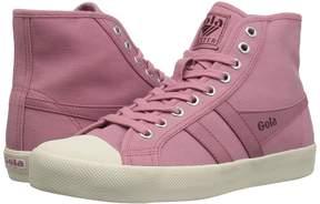 Gola Coaster High Women's Shoes