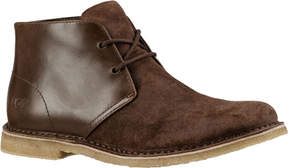 UGG Leighton II Ankle Boot (Men's)