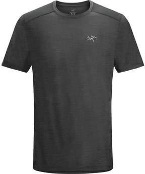 Arc'teryx Pelion Comp Shirt