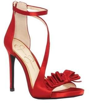 Jessica Simpson Women's Remyia Strappy Sandal
