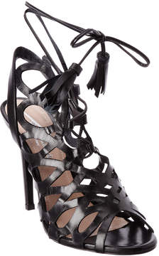 Charles David Priscilla Leather Sandal