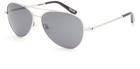 SPY Happy Lens Whistler Sunglasses
