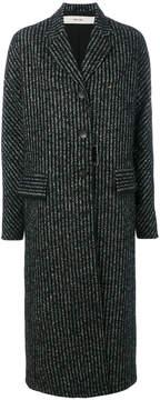 Damir Doma Ceel coat