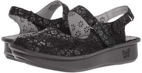 Alegria Jemma Women's Shoes