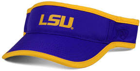 Top of the World Lsu Tigers Baked Visor