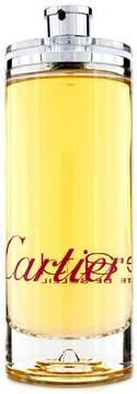 Cartier Eau De Zeste De Soleil Eau De Toilette Spray