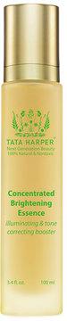 Tata Harper Concentrated Brightening Essence, 3.4 oz.