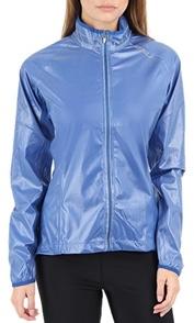 2XU Women's Spray Jacket 39145