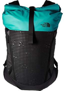The North Face Gnomad Bags