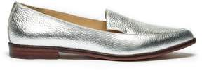 Sole Society Beau Slip on Loafer